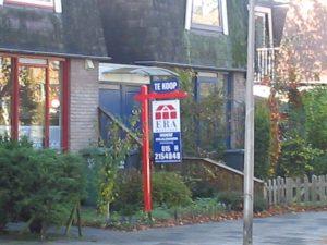 Woning verhuren Eindhoven