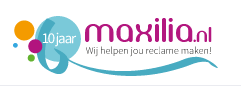 Maxilia