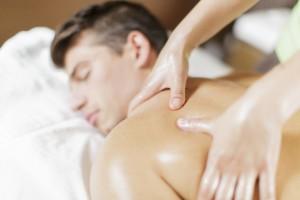 massage nabij de bollenstreek