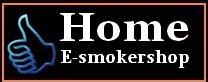 E smoker